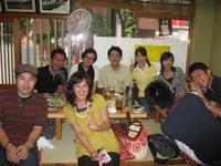 Kikuchi01_2