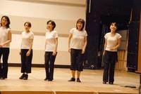 Juku2007chukan01