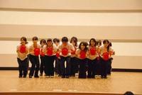 Juku2007chukan03