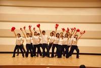 Juku2007chukan04
