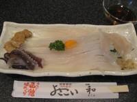 07hokkaidofood03