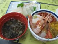 07hokkaidofood05