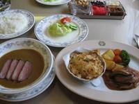 07hokkaidofood06