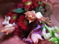 080329flower_2