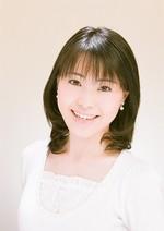 Hashizume08052901