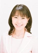 Hashizume08052902