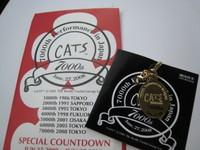 080627cats
