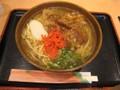 080717okinawafood03