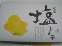 081114hiyoko