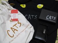 090102cats02