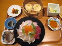 0901fukuoka