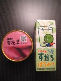 0904tokushima02_2