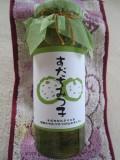 0904tokushima03