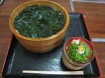 0904tokushima05