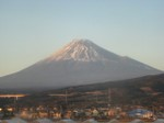 1001shizuoka08