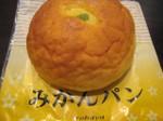 1002matsuyama05