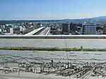 201206fukushima06