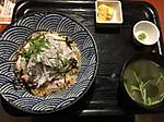 1801hiroshima03