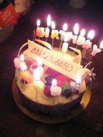 Birthdaycake01_1