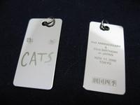 Cats2ndanniversary