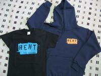 Rent02